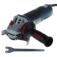 Szlifierki i polerki, Bosch GWS 17-125 CIE