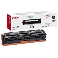 Tonery i bębny, Canon Toner CRG 731C CYAN 6271B002 - DARMOWA DOSTAWA!!!