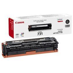 Canon Toner CRG 731C CYAN 6271B002 - DARMOWA DOSTAWA!!!