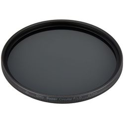 Marumi Super DHG filtr polaryzacyjny 67mm