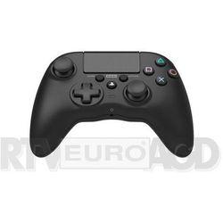 Kontroler bezprzewodowy HORI ONYX Plus do PS4/PC