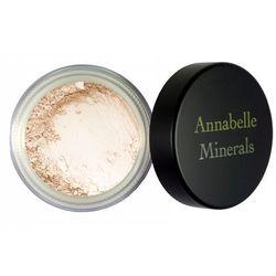 Annabelle Minerals - Mineralny korektor Dark 4g