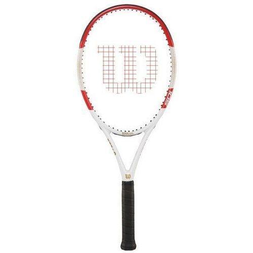 Tenis ziemny, Rakieta tenis ziemny Wilson Federer Tour