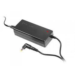 ZASILACZ UNIWERSALNY TRACER DO NOTEBOOKA BLACK BOX 90S2 + Zamów z DOSTAWĄ JUTRO!