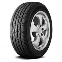 Opony całoroczne, Bridgestone Weather Control A005 Evo 215/60 R17 100 V