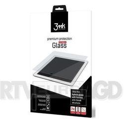 3mk FlexibleGlass Samsung Galaxy Tab A 10.1 SM-T585