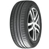 Hankook K425 Kinergy Eco 185/60 R15 84 H
