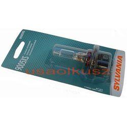 Żarówka przedniego reflektora HB3 9005XS 65W SYLVANIA