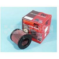 Filtry powietrza do motocykli, filtr powietrza K&N YA-7585 3120237 Yamaha BT 1100, XJ 900, TDM 850, FZR 750, FZ 750