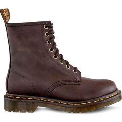 Dr Martens 1460 8 Eye Boot 11822203 AZTEC - Glany Damskie