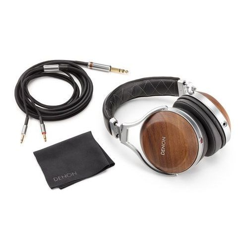 Słuchawki, Denon AH-D7200