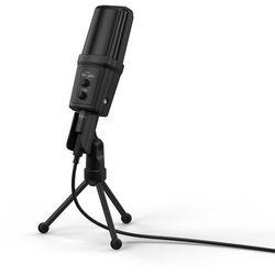 Mikrofon HAMA Stream 700 Plus