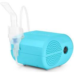 Nebulizator VITAMMY Kit A + C