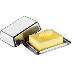 Maselniczka stalowa
