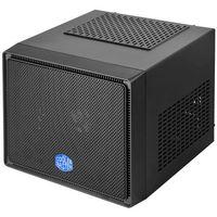 Obudowy do komputerów, Obudowa Cooler Master ELITE 110 (RC-110-KKN2) Szybka dostawa! Darmowy odbiór w 21 miastach!