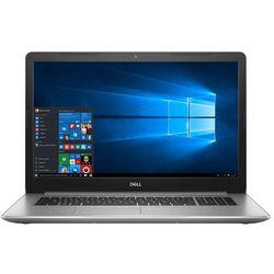 Dell Inspiron 5770-3057