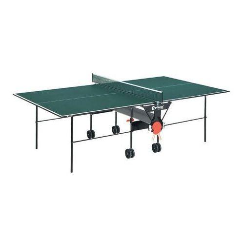 Tenis stołowy, Stół tenisowy Sponeta 1-12i