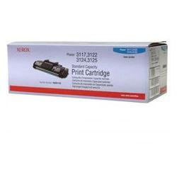 Toner Xerox 106R01159 3000 stron Czarny oryginalny