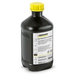 RM 69 ASF eco!efficiency - Alkaliczny środek do podłóg - 2,5 l