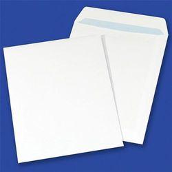 Koperty samoklejące OFFICE PRODUCTS, SK, B4, 250x353mm, 100gsm, 250szt., białe