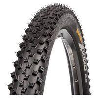 """Opony i dętki do roweru, Opona Continental X-KING 27,5""""x 2.2 drutowana czarna 710 g"""