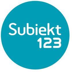 InsERT Subiekt 123 - 1 rok