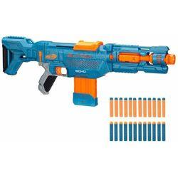 Elite 2.0 Echo CS-10, Pistolet NERF