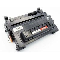 Tonery i bębny, Zgodny z CC364A toner do HP LaserJet P4014 P4015 P4515 / 10000 stron / DD-Print
