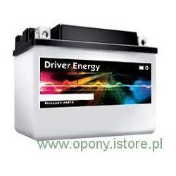 AKUMULATOR 12V 62AH DRIVER ENERGY DR-62-1 (P+)
