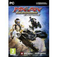 Gry na PC, MX vs. ATV Supercross Encore (PC)