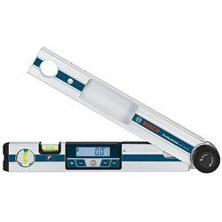Bosch Professional GAM 220 (0601076500)