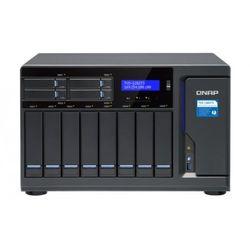 Serwer plików QNAP TVS-1282T3-i5-16G