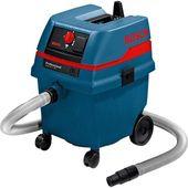 BOSCH Odkurzacz GAS-25 do pracy na sucho i mokro 0 601 979 103