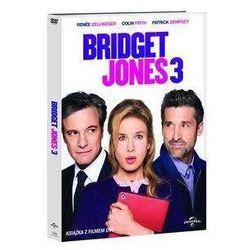 Bridget Jones 3 -