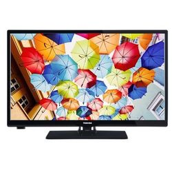 Monitor Telewizor hotelowy Toshiba TD-H49363G 49