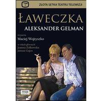 Filmy polskie, Ławeczka