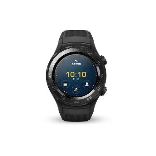 Smartwatche, Huawei Watch 2