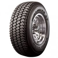 Opony 4x4, Opona GoodYear WRANGLER AT 205/70R15 100T XL 2019