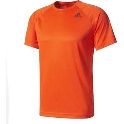 Koszulka adidas Design To Move Tee Plain BK0958