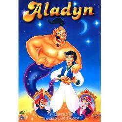 Film CASS FILM Aladyn