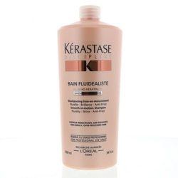 Kerastase Kąpiel Dyscyplinująca do włosów uwrażliwionych 1000 ml