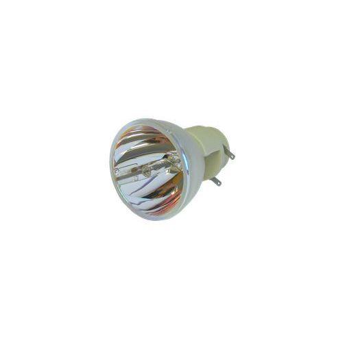 Lampy do projektorów, Lampa do OPTOMA IS806 - oryginalna lampa bez modułu