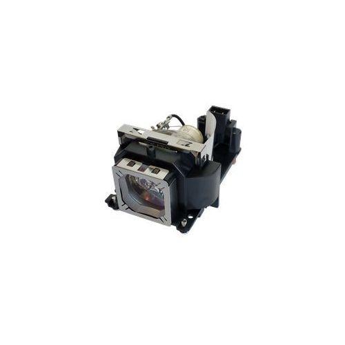 Lampy do projektorów, Lampa do SANYO LP-XW60 - kompatybilna lampa z modułem