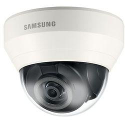 SND-L6012P Kamera IP 2 Mpix kopułka Samsung