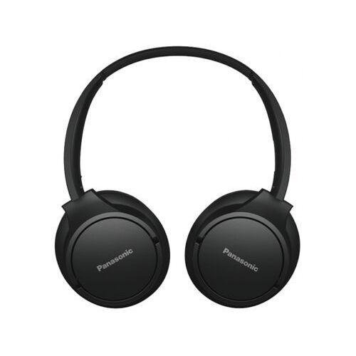 Słuchawki, Panasonic RB-HF520