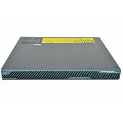 ASA5540-AIP20-K9 ASA 5540 Appliance w/ AIP-SSM-20, SW, HA, 4GE+1FE, 3DES/AES