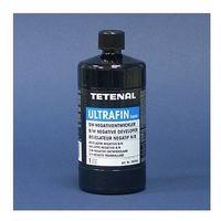 Chemia fotograficzna, Tetenal Ultrafin Liquid wywoływacz negatywowy - 1 litr
