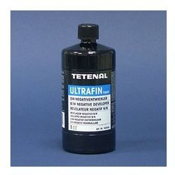 Tetenal Ultrafin Liquid wywoływacz negatywowy - 1 litr