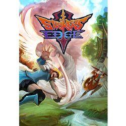 Strikers Edge (PC)