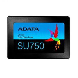 A-Data ADATA SU750
